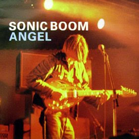 what 39 s this guitar spacemen 3 the bats. Black Bedroom Furniture Sets. Home Design Ideas