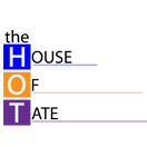 The House of Tate - http://www.thehouseoftate.com