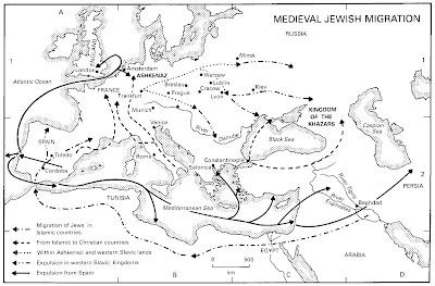 external image migraciones+judias+en+la+epoca+medieval.jpg