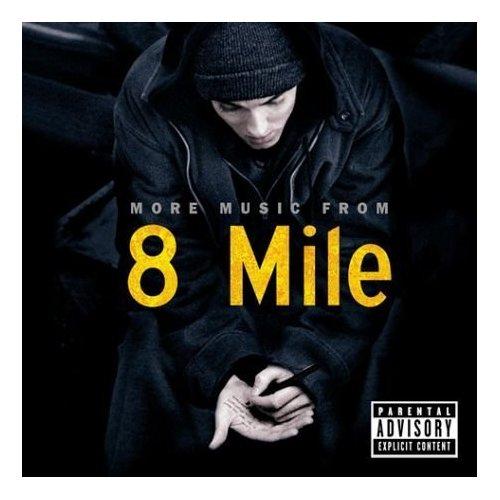 eight mile eminem