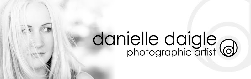 Danielle Daigle Photography