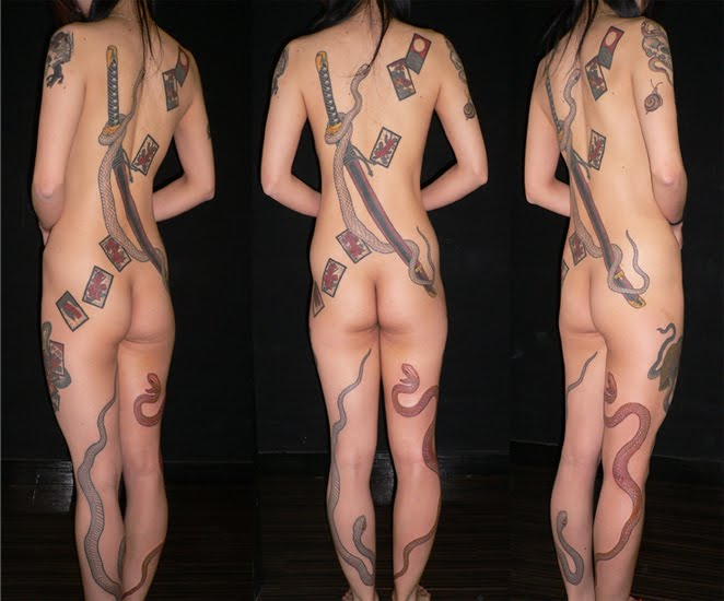small tattoos for women on hip. Small Girly Tattoos On Hip