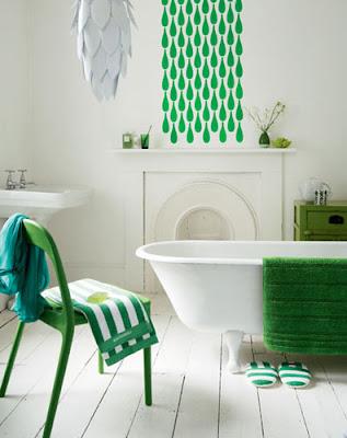 Home Decorating, Home Interior