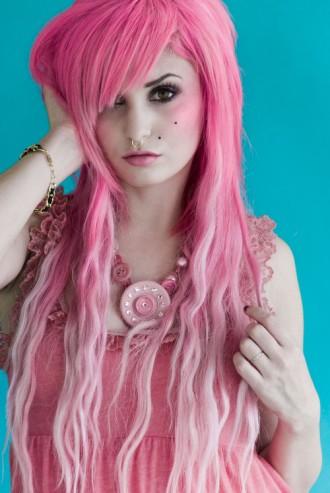 Emo Hairstyler | Emo Hairstyles | Emo Hair | Scene Kids | Emo Haircuts: