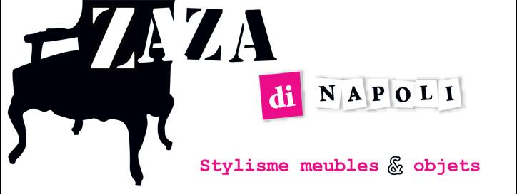 Zaza di Napoli