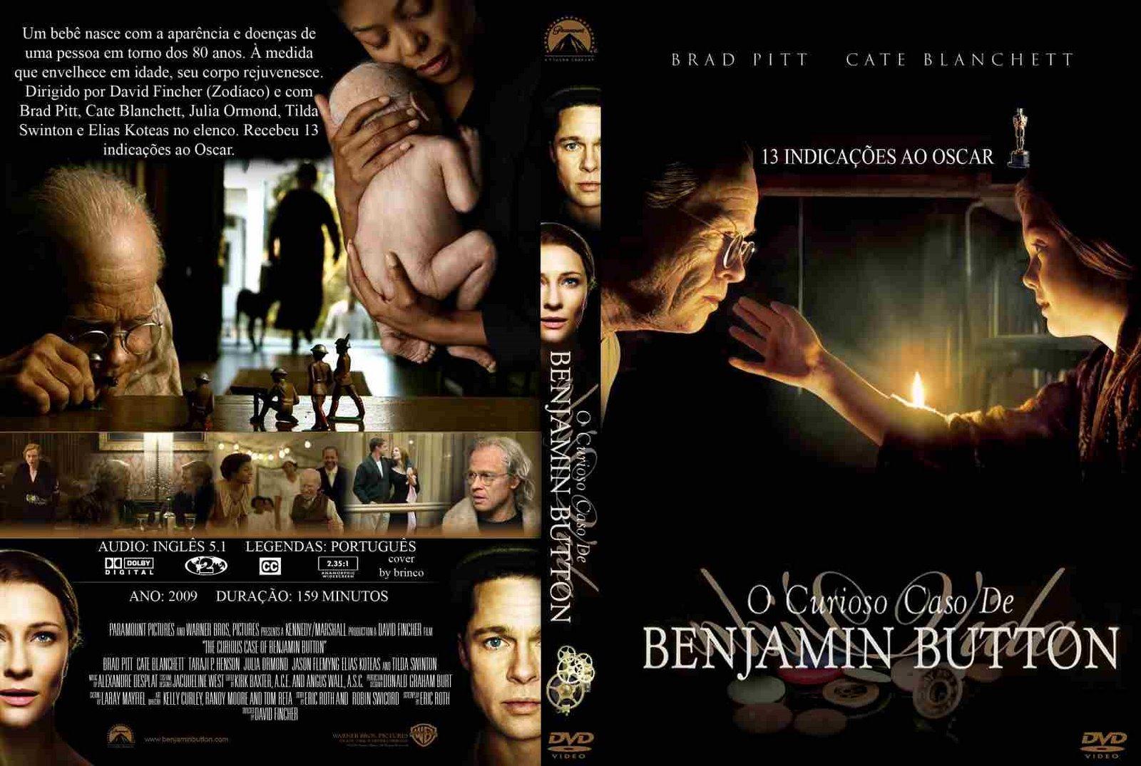 http://4.bp.blogspot.com/_TOMEetq86vI/TOW2oZeXpnI/AAAAAAAAARg/MnCHIjrmc8w/s1600/O+Curioso+Caso+De+Benjamin+Button.jpg