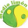 Buena música, a un click (apretá el limón)