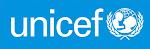 UNICEF España.