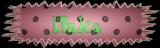 http://adicioneseuslinksaqui.blogspot.com/