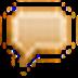 """Aprenda :...""""Como adicionar um botão de resposta para o Blogger Comentários"""""""