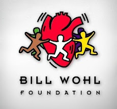 Bill Wohl Foundation, Inc.