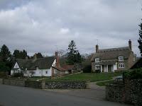 Dalham Hall