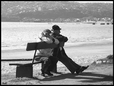 Volim te kao prijatelja, psst slika govori više od hiljadu reči - Page 5 Viejos+amigos