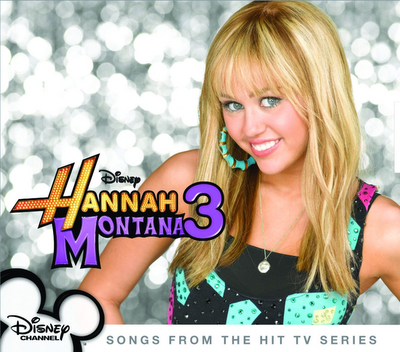 [Hannah+Montana+3+-+Cover.png]