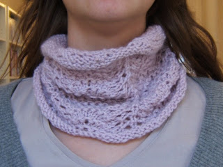 crochet neck warmer pattern on Etsy, a global handmade and vintage