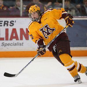 Ticket King Minnesota: Minnesota Gophers vs. North Dakota ... Gopher Hockey