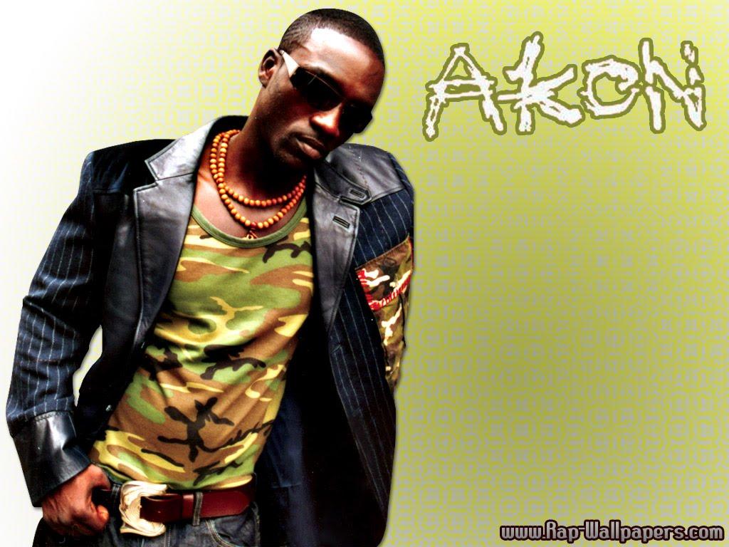 LETRA ONE MORE TIME - Akon   Musica.com