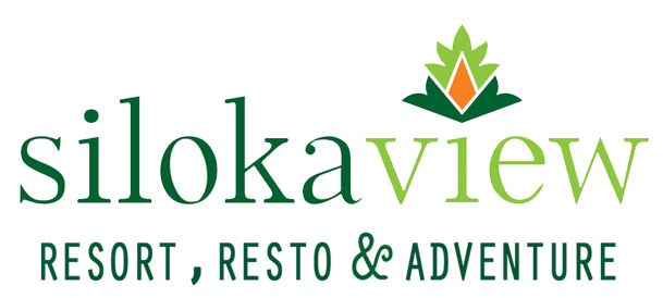 Silokaview Resort, Resto & Adventure