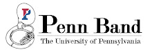 The Penn Band