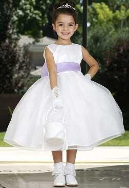 Ver imagenes de vestidos de fiesta para ninas