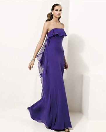 vestidos de fiesta para gorditas. de vestidos de fiesta 2011