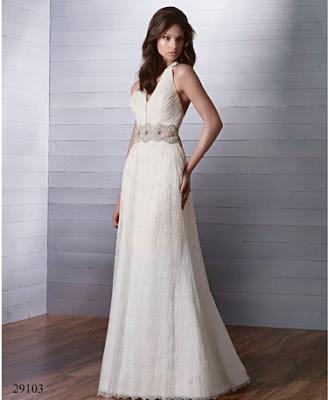 catalogo de vestidos de novia. Catálogo de vestidos de novia
