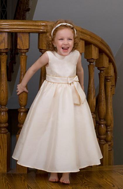 Inicio - Vestidos de novia baratos, vestidos de fiesta