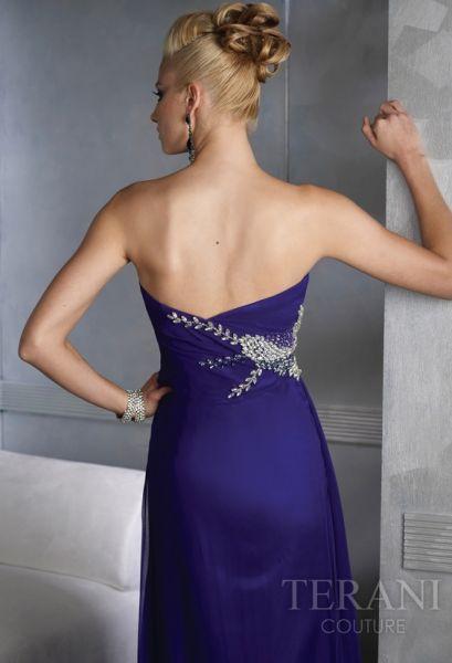 vestidos de noche 2011. vestidos de noche 2011.