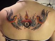 Tatuajes clasicos oldschoolt