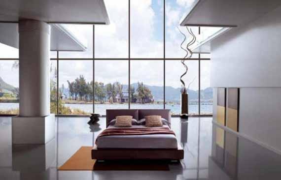 El dormitorio de matrimonio decorando mejor - Como decorar el dormitorio de matrimonio ...