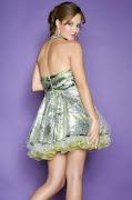 Colección Eden Bridals Cinturones de vestidos de Novias 2012 . blt