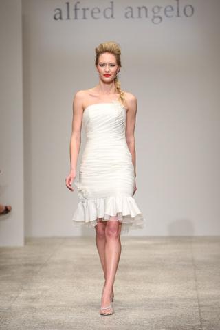 vestidos de novia 2011. en vestidos de novia para