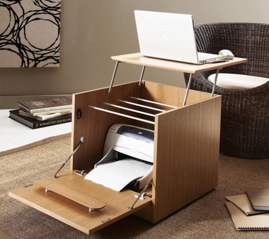 Ideas para decorar espacios pequeños Decorando Mejor