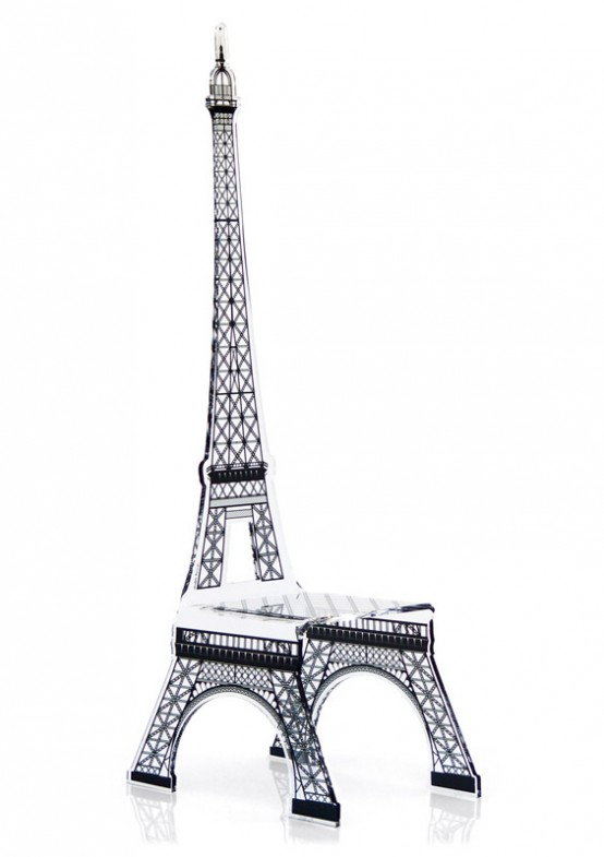 Dormitorios Tem 225 Ticos Paris Decorando Mejor