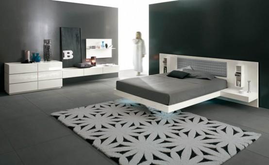 door fitted wardrobe bedroom ikea summer winter magic plan
