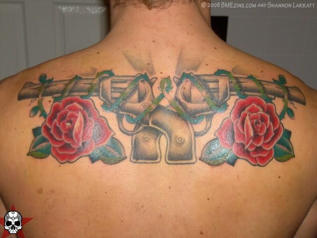 Tatuajes de dragones con estilo tribal - Mil Recursos