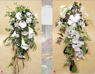 Brautsträuße Bilder | Hochzeitssträuße