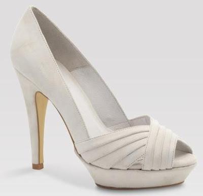 Schuhe Braut Bilder