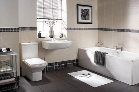 Ideas para el ba o luxury interior design - Ideas para el bano ...
