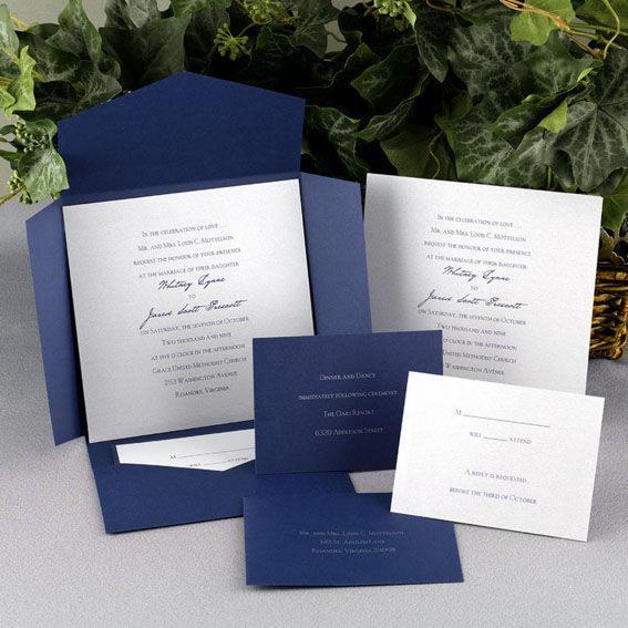Texto para invitaciones de boda | O-diosas