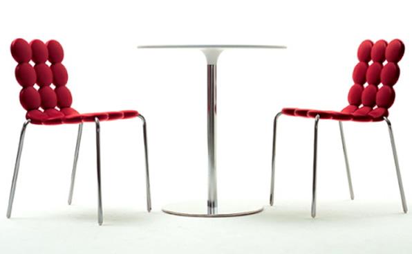 Muebles del comedor dise o moderno y atractivo luxury - Muebles del comedor ...