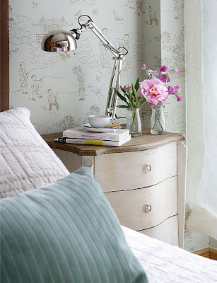 diseñar un apartamento cómodo