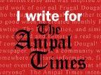 Anipal Times Writer