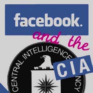 http://4.bp.blogspot.com/_TPYrBEZSfnM/SuF3mu36C3I/AAAAAAAABvc/fcjCF8s2z9k/s320/Facebook_y_la_CIA.jpg