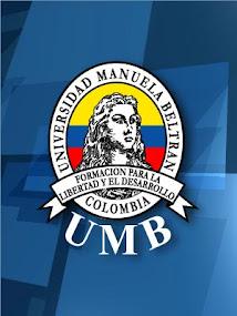 Visitar UMB
