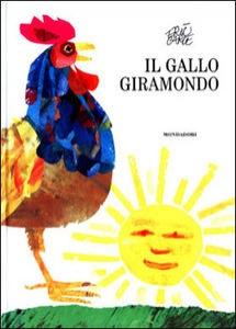 Gallo Giramondo