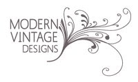 www.ModernVintageEvents.com