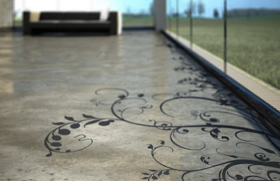 http://4.bp.blogspot.com/_TPpENbPa1OI/Sn1S3XgfAVI/AAAAAAAABM0/WKniV8s_wUA/s400/architecture,decoration,floor,interior,swirl,home,design-112b12c3e7f26084394b1c4828430397_h.jpg