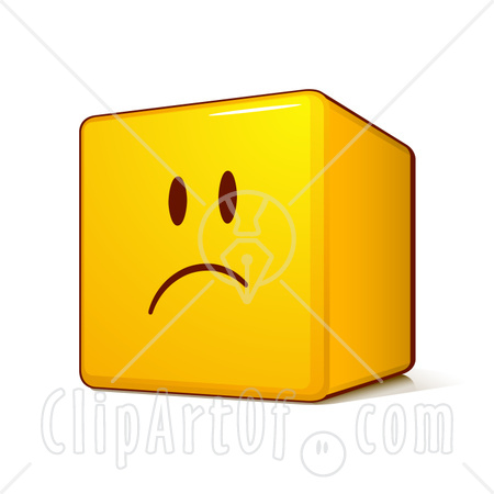 sad+face+images+clipart