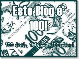 blog 100 thumb1 Meu Blog  100!